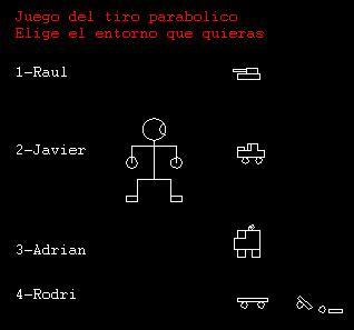 parabolico_nuevo