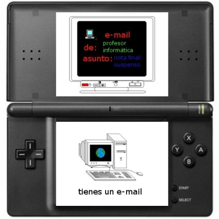 nds_juego