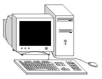 ordenador Tamara