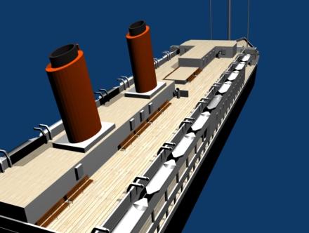 barco004