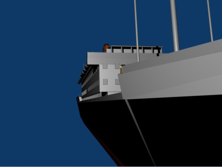 barco006