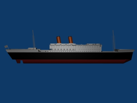 barco008