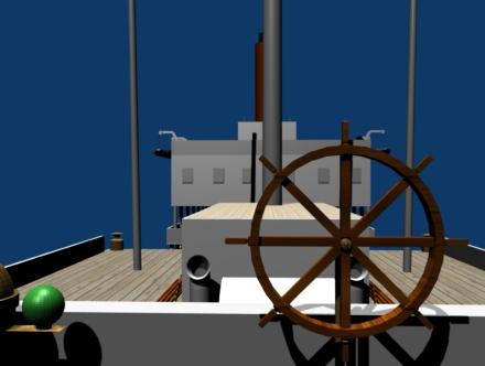 barco012