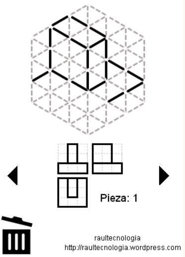 http://raulexperimentos.blogspot.com.es/2016/01/aplicacion-online-isometrico.html