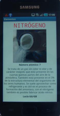 elementos_lucias